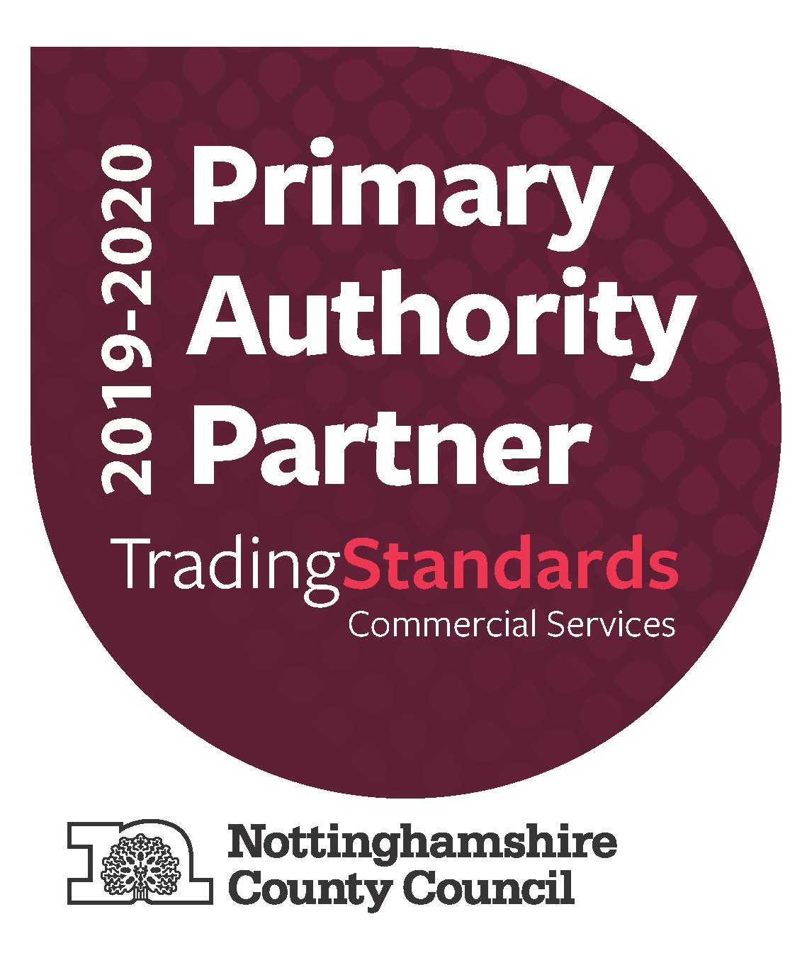 Primary Authority Partner
